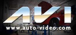 Automotive Video