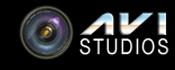 AVI Studios